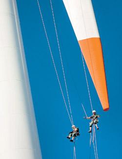 Фото №2 - Токи ветров
