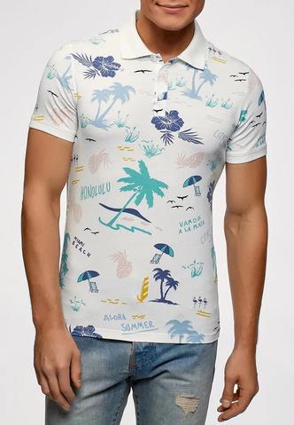 Купить футболку до 500 рублей