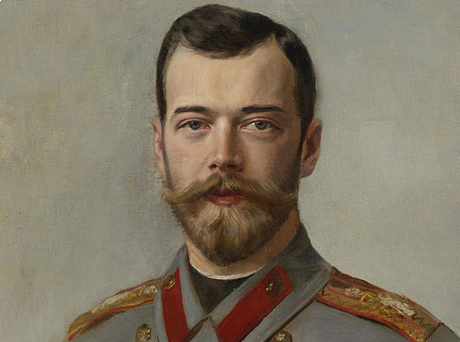 Фото №9 - Матильда и Николай II: что связывало балерину и наследника престола на самом деле