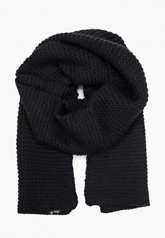 Фото №2 - Модные шарфы на осень 2021: 20 вариантов на любой вкус