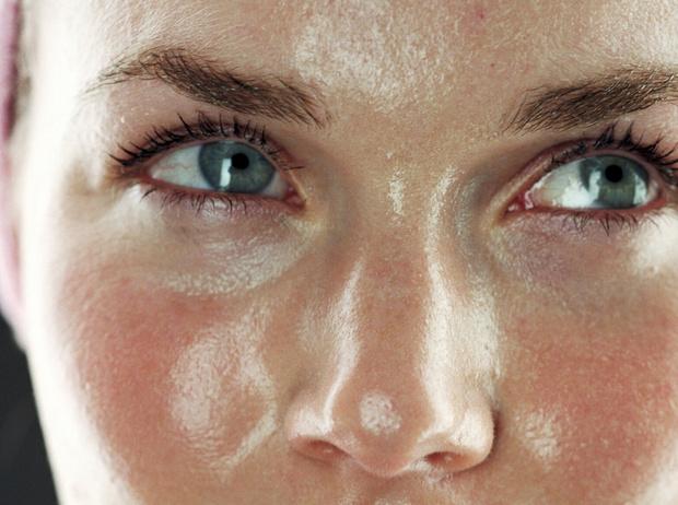 Фото №4 - Против морщин и акне: что такое ниацинамид, и почему его стоит попробовать