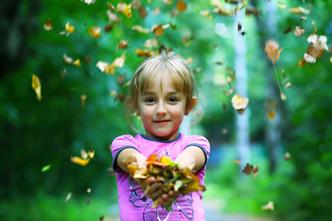 Фото №2 - Здоровье будущего школьника