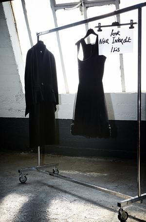 Фото №2 - Как правильно накрасить ресницы: how to от визажистов Givenchy