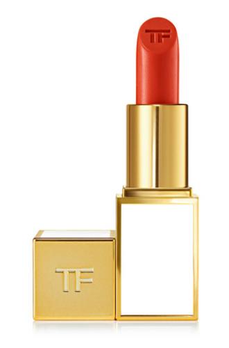 Кондиционер для губ Tom Ford Lip Color Sheer