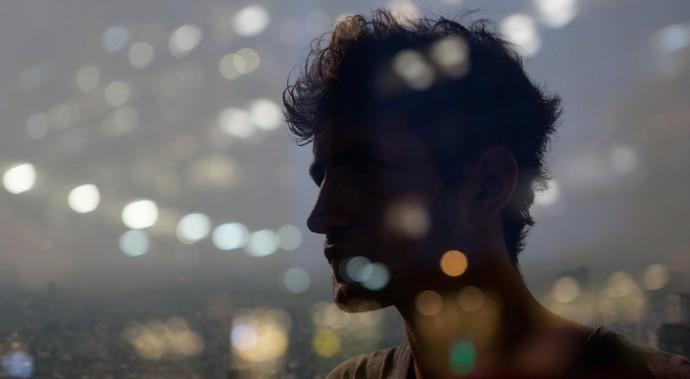 Дэниел Сигел: «Майндсайт — вроде умения видеть в темноте»