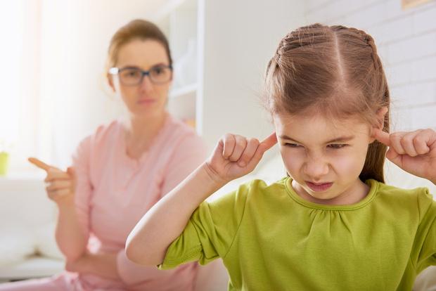гиперопека родителей последствия, гиперопека родителей советы психолога