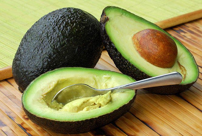 Фото №4 - 10 продуктов, которые советуют все диетологи