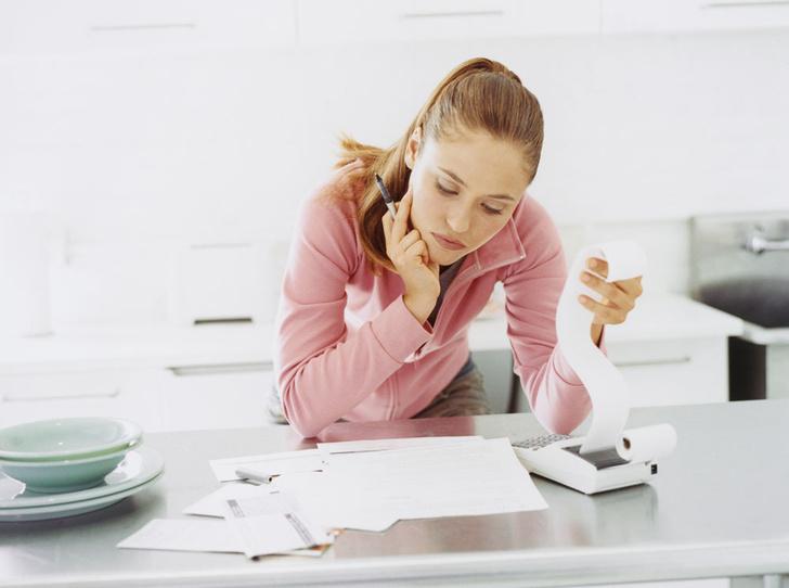 Фото №1 - «Принцип латте»: 7 финансовых ошибок, мешающих нам быть богаче, чем мы есть