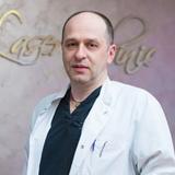 Дмитрий Ковынцев