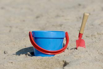 Фото №3 - Властелины песка
