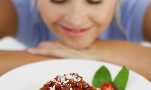Фото №1 - Диетологи рассказали, как худеть без диет
