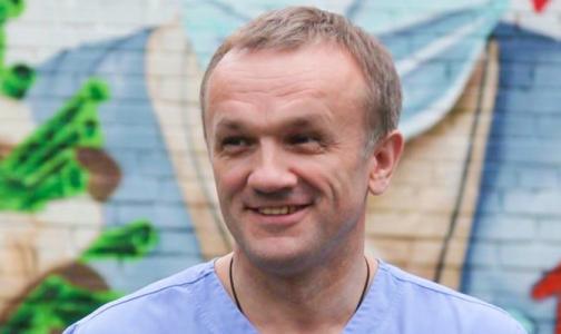 Фото №1 - Валерий Вечорко рассказал, почему Москва быстро прошла пик заболеваемости коронавирусом