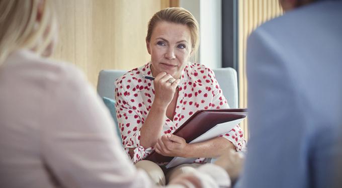 Чек-лист: так ли хорош ваш психолог?