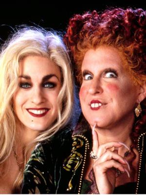 Фото №11 - Feeling nostalgic: 10 лучших семейных комедий 90-х, которые должен посмотреть каждый