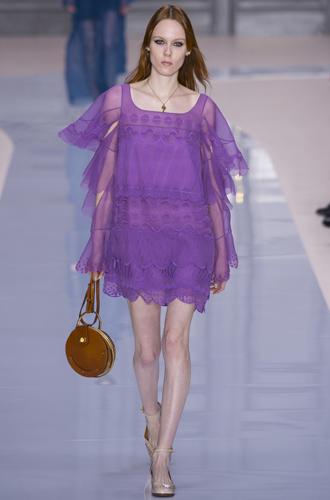 Фото №3 - Ветер перемен: что будет с Givenchy?