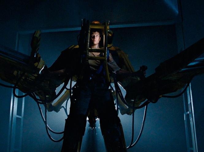 Фото №5 - 7 атмосферных фильмов о пришельцах, которые хотят захватить мир
