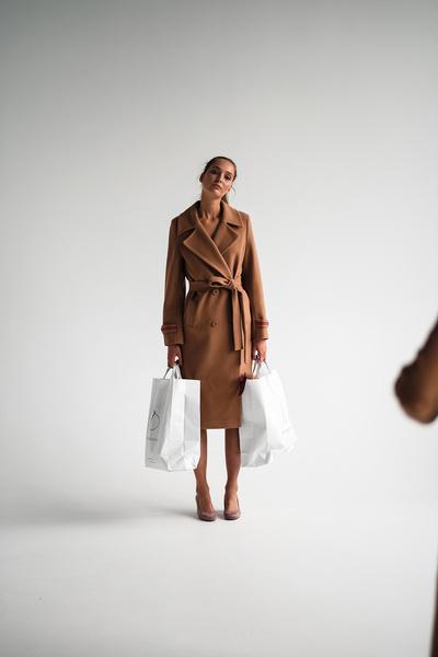 Фото №6 - Выбор редактора: где найти самое теплое и красивое осеннее пальто