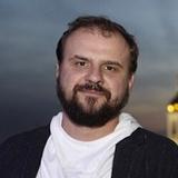 Валерий Федорович, режиссер и продюсер