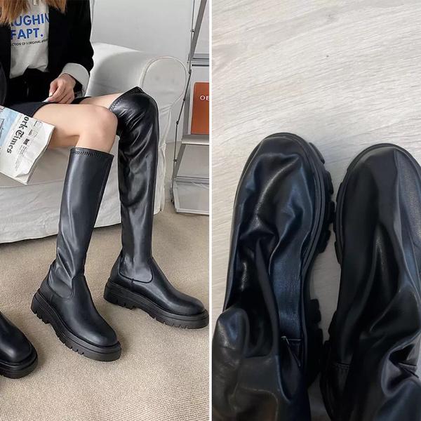 AliExpress, АлиЭкспресс, осенние ботинки, ботинки на осень 2021, ожидание и реальность
