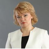 Ольга Бараева