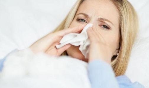 Фото №1 - Эксперты просят проверить, стоит ли назначать «Тамифлю» и «Релензу» при гриппе