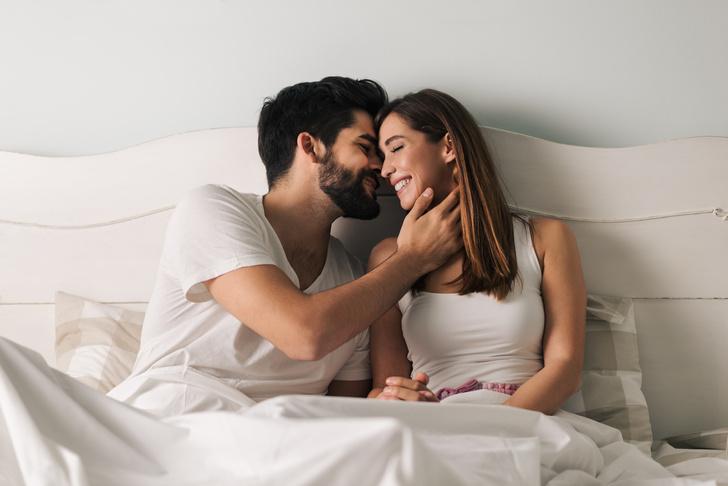 Почему мужчины хотят быть первыми у девушек, почему мужчины хотят невинных девственниц, психология