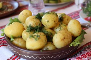 Фото №6 - Ниже холестерин и риск рака: 7 овощей, которые становятся полезнее после приготовления
