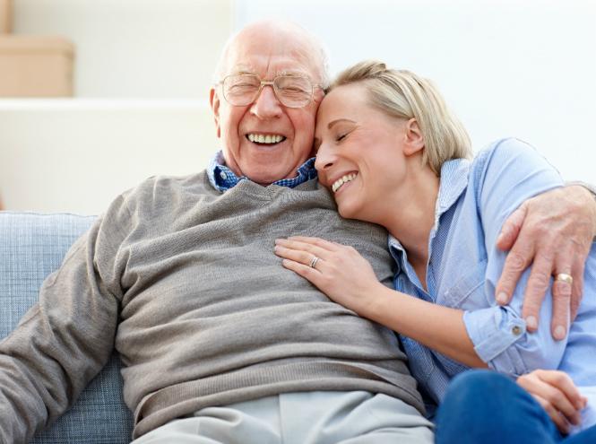 Фото №2 - В здравом уме и ясной памяти: что нужно знать о старении мозга