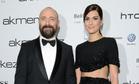 Как выглядят жены самых красивых турецких актеров