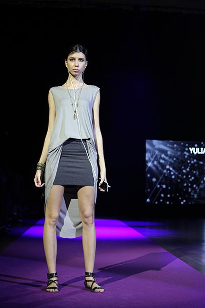 Фото №38 - Неделя моды в Краснодаре: выбираем дизайнерские вещи!