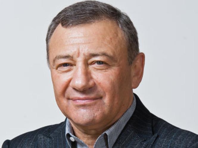 Фото №10 - Список Forbes: самые богатые холостые бизнесмены России