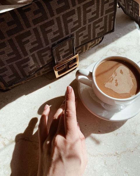 Фото №4 - Что происходит с организмом, когда ты пьешь кофе