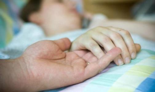 Фото №1 - Новые правила хранения наркотических средств не облегчат страдания онкопациентов