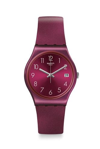 Фото №8 - Как выбрать наручные часы для офисного гардероба
