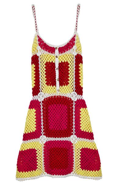 Платье, Asos, 3 976 руб.