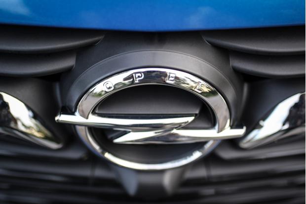 Фото №1 - Хорошая новость: Opel вернулся в Россию