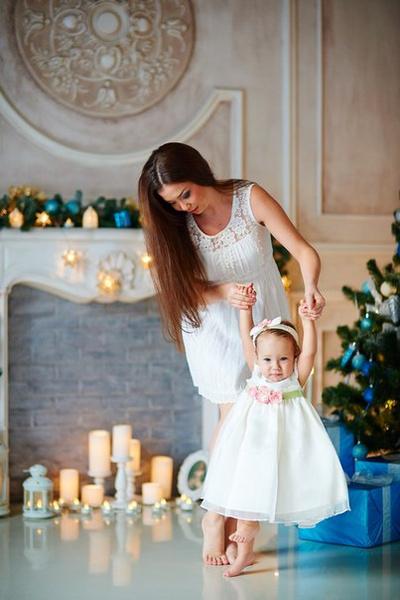 Фото №24 - Как Рапунцель: самые красивые косы Казани