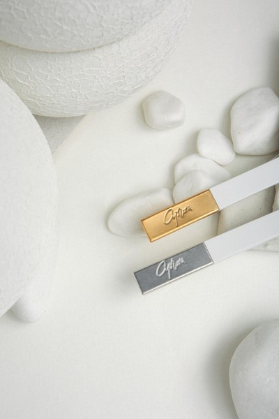 Фото №2 - Beauty wishlist: бренд самых дорогих зубных щеток в мире теперь в России