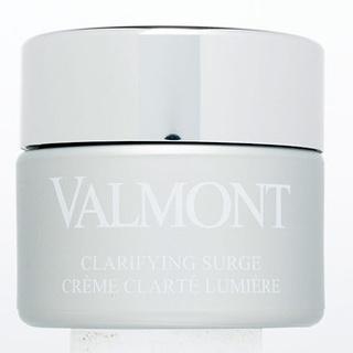 Valmont, Крем Expert of Light