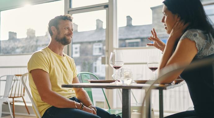 Как слушать, чтобы люди вам открывались: 8 советов