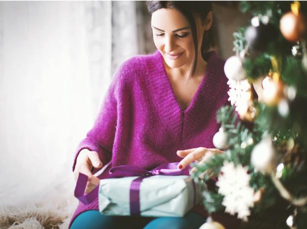 Фото №2 - Что такое wish-листы и как всегда получать в подарок то, что хочется