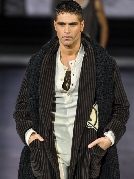 Dolce & Gabbana, FW 2020/2021