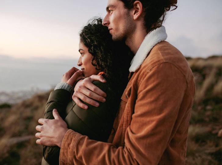 Фото №1 - 5 принципов идеальных отношений