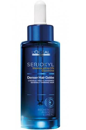 Serioxyl Denser Hair от L'Oreal