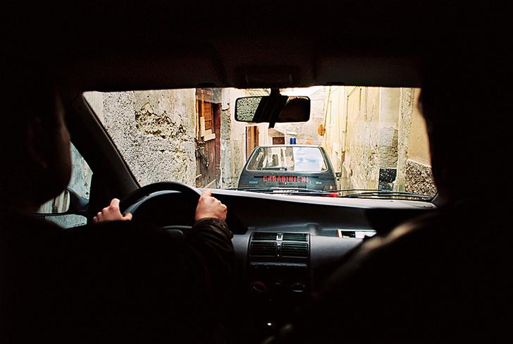 Фото №7 - На стороне силы: Рассказ человека, 15 лет работавшего на итальянскую мафию