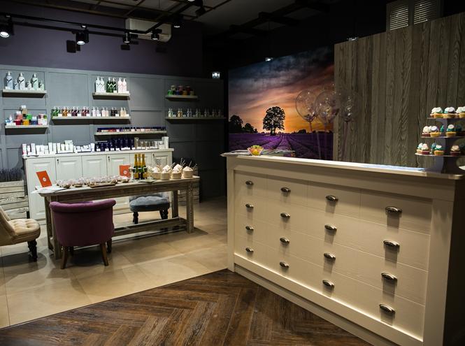 Фото №1 - Wax&Go: открытие нового салона