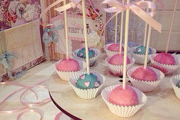 Фото №2 - 15 самых модных десертов Краснодара