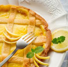 Готовим блюда с лимоном: советы, рецепты