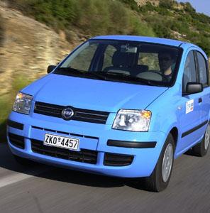 Фото №1 - Fiat отзывает машины