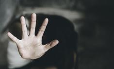 Что делать, если вас изнасиловали